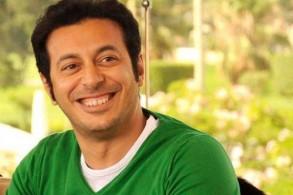 مصطفى شعيان