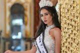 إسرائيل تتهم لبنان بالعنصرية... والسبب Miss Earth!
