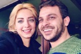 إلغاء زفاف مي حلمي ومحمد رشاد