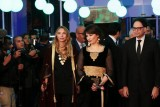 افتتاح مهرجان قرطاج وسط إجراءات أمنية مشددة