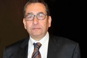 الناقد الراحل سمير فريد