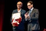 تونس تحصد حصة الأسد من جوائز مهرجان قرطاج
