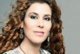 حبس مغنية ألمانية كردية بتهمة الإرهاب