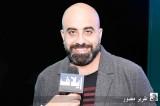 هشام حدّاد: مدمنو الضوء لا تنفع معهم الأدويّة ولا إعادة التأهيل!