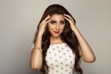 دينا سعد مصرية تتقن الغناء باللهجة الاماراتية