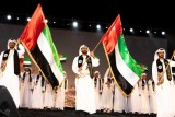 مهرجان غنائي وطني يجمع النجوم بمدينة العين