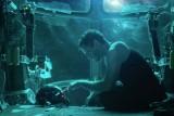 الفيديو الترويجي لفيلم Avengers يحقق رقماً قياسياً