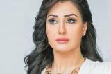 غادة عبد الرازق بين الغياب والظهور في السباق الرمضاني