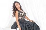 رانيا يوسف: تلقيت عرضاً لفيلمٍ عالمي بعد أزمة الفستان!
