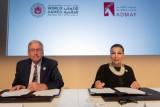 مهرجان أبوظبي يُطلق فعاليات دورته الـ 16 للعام المقبل