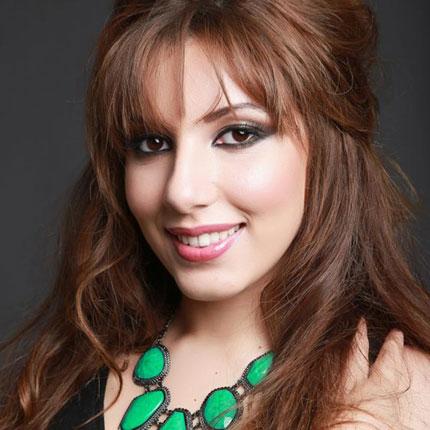 المغربية سحر الصديقي: زوجي يدعمني والأمومة مسؤولية