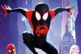 فيلم Spider man يتصدر إيرادات السينما الأميركية