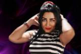 المغربية منى أسعد تطرح أغنيتها الجديدة