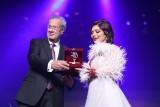 مهرجان الاسكندرية للأغنية ينطلق بحفل أصالة وتكريم المبدعين