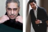 محمد شاكر يكشف صفحة والده على YouTube