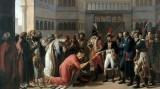 هل أسلم نابليون بونابرت سرا في مصر؟