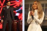 مايا دياب تُغنّي لوردة وعمرو دياب في حفل عيد الحب