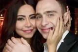 الزواج يُبعِد شيرين عن السجالات والمشاكل