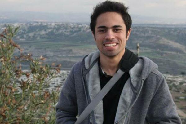 شادي ابوزيد