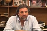 خالد يوسف: ناشر الفيديوهات الإباحية معروف منذ العام 2015!