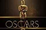 منظمو الأوسكار يتراجعون عن توزيع الجوائز خلال الفقرات الإعلانية