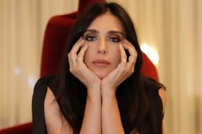 نادين لبكي