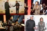 إيلاف تنقل أجواء وكواليس حفل نجوى كرم وماجد المهندس في فبراير الكويت