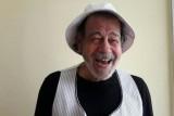 وفاة الفنان مصطفى الشامي