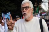 الحكم بالسجن على الفنان طارق النهري