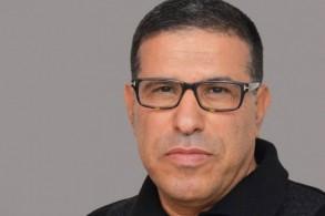 مدير المعهد العالي للموسيقى في تونس سمير بشه