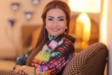الإعلامية بروين حبيب: ذكورية العرب تحاصر مكاسب المرأة