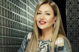 ليلى علوي تشارك في إحياء يوم التراث العالمي