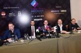 مهرجان أعياد بيروت يكشف برنامجه للصيف المقبل
