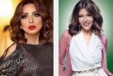 بهاء الدين محمد يؤيد تصريحات سميرة سعيد عن أغنية أنغام