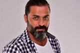 السوري اسماعيل مداح يكشف إطلالاته في دراما رمضان