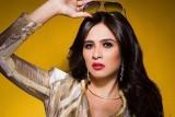 ياسمين عبد العزيز تبحث عن وظيفة زوجها بعد وفاته!