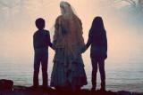 The Curse of La Llorona يتصدّر إيرادات السينما الأميركية