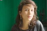 ماتي ديوب أول مخرجة سوداء تنافس في مهرجان