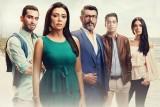 رانيا يوسف تُطلُ في مسلسل جديد عبر قناة