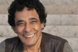 محمد منير يعود إلى مهرجان جرش