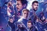 Avengers: Endgame يحصد الجوائز بحفل