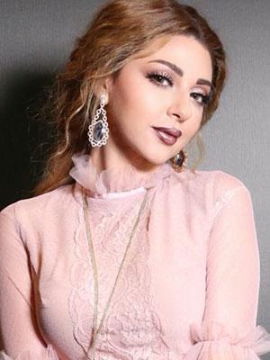 دعوات للتسامح ومحام يطالب بمنع دخول ميريام فارس إلى مصر