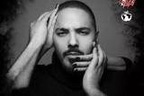 رامي عيّاش يُطلِق ألبومه