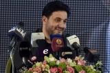 ملحم زين يطلق ألبومه الجديد من الشمال اللبناني