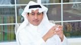 ناصر القصبي مستاء من مجلس الشورى السعودي