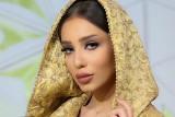 البحرينية صابرين بورشيد ترحل في عامها الـ33