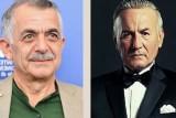 كميل سلامة يأخذ دور عزت أبو عوف بفيلم تامر حسني