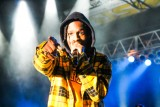 مغني الراب روكي إيساب يفلت من السجن بعد إدانته في شجار بالسويد