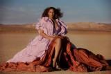 بيونسي تُجسِّد الروح الأفريقية بأغنية Spirit