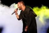 محكمة في حيفا تسمح بحفل مغنّي الراب العربي تامر نفار